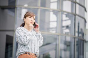 家事代行サービス利用時に起こりうるトラブルと回避するためのポイント