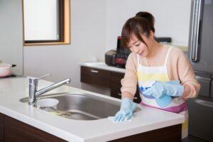 家事代行を利用する際のメリット・デメリットとは?