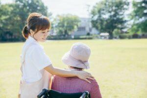 家事代行・家政婦サービスと介護サービスの違いって何?